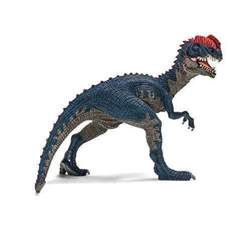 Schleich 14567 - Dilophosaurus