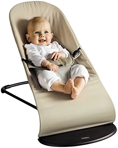 41VkcugKOIL The Best Battery Operated Baby Swings in 2021 Reviews