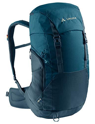 VAUDE Jura 32 Sac à dos 30-39L Blue Sapphire FR: Taille Unique (Taille Fabricant: One Size)