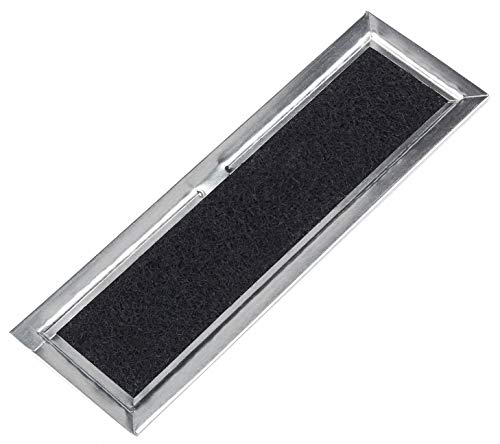 Filter (4 pieces) -  Broan, 97009563