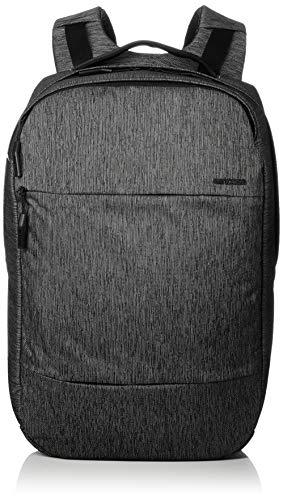 """[インケース] City Compact Backpack (CL55571) up to 15"""" MacBook Pro, iPad (正規代理店ギャランティーカード有) 37171080 グレー One Size"""