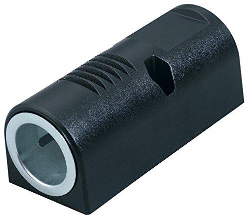 ProCar 67604000 Aufbau-Powersteckdose 12-24V/Maximum 20A