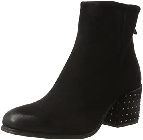 Mjus Mjus Mjus Damen 271201-0101-6002 Stiefel  Verkauf