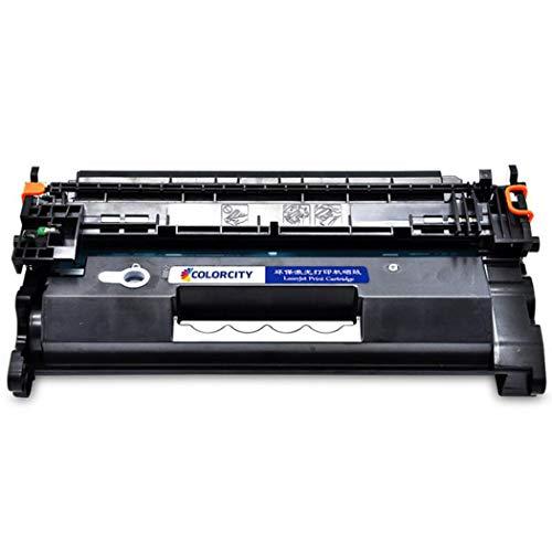 Adecuado para HP28A Cartucho de tóner fácil de agregar CF228A M403D M403DN M427DW Cartucho de tóner M427FDN HP403 Cartucho de impresora Número de páginas impresas 30