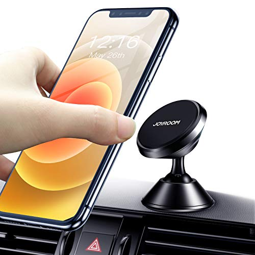 2020 Upgrade Magnetic Car Phone Mount for...