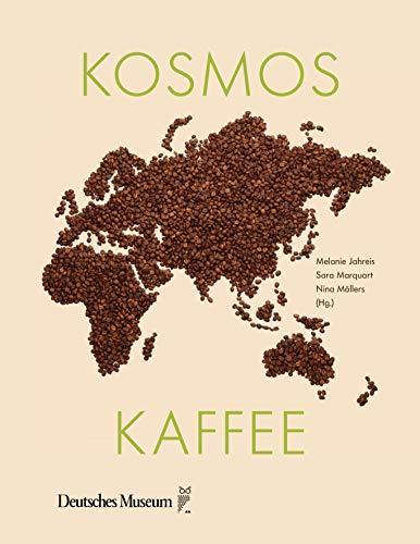 Kosmos Kaffee