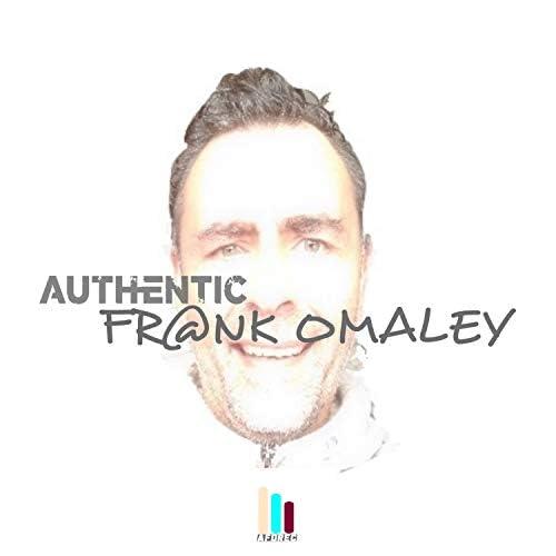 Frank Omaley