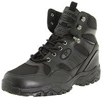 Propet Men's Camp Walker Hi Boot