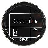 FAE 99470accesorio dispositivo