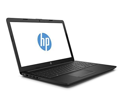 HP 15-db0200ng 15,6 Zoll/Full HD Laptop AMD Ryzen 3 2200U, 1 TB HDD Bild 5*