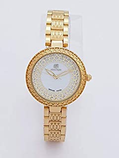Nina Rose Casual Watch, For Women, Model SN0061