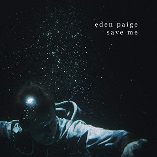 Eden Paige
