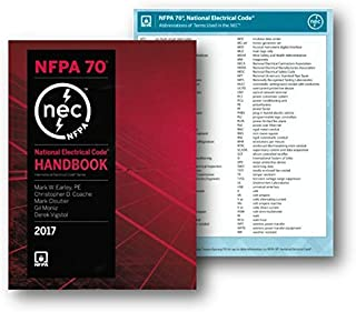 Amazon com: NFPA