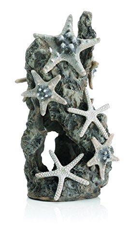 biOrb 46132.0 Sea Star Rock Ornament Aquariums