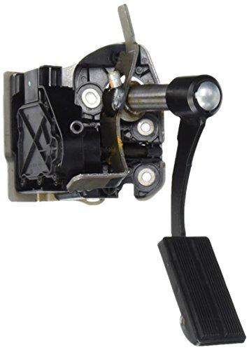 Standard Motor Products APS108 Accelerator Pedal Sensor