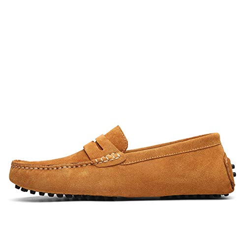 Hommes chef Chaussures Cook Sabots Cuisine Travail Sandales restaurant hotel Mules Taille 36-45