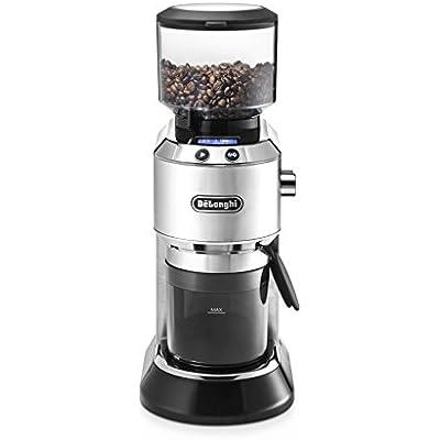 Cheap Delonghi Dedica Style Kg521m Coffee Grinder