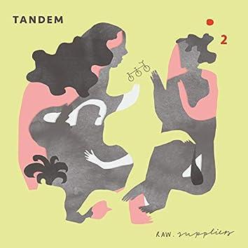 Tandem 2