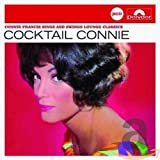 Songtexte von Connie Francis - Cocktail Connie: Connie Francis Sings and Swings Lounge Classics