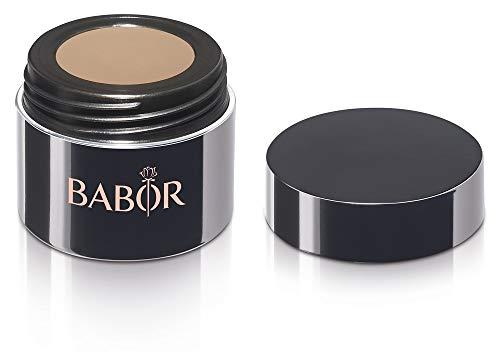 BABOR AGE ID Camouflage Cream ,03, 1er Pack (1 x 4 g)