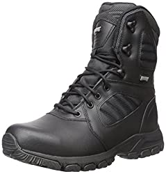 Best combat boots - the only tactical or military boots you will need 29