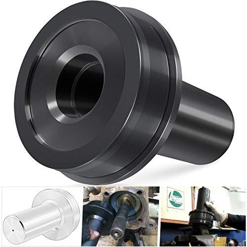 6697 Axle Shaft Seal Installer Tool - Wheel Knuckle Vacuum Oil Seal Installer...