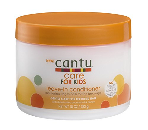 Cantu -   Care for Kids