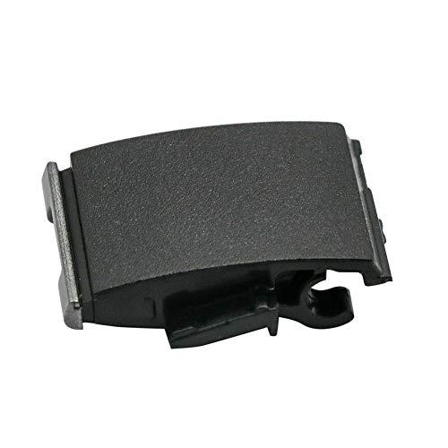 Gintai LAN deur cover vervanging voor HP EliteBook 740 745 840 848 G2 G1 RJ45 739015/730958-001