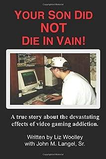 Best addiction deo online Reviews