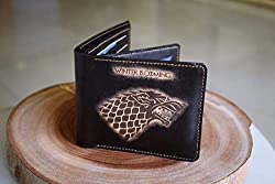 game of thrones gifts ~ wallet