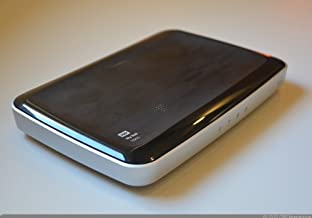 My Net N900 HD DualBand Router