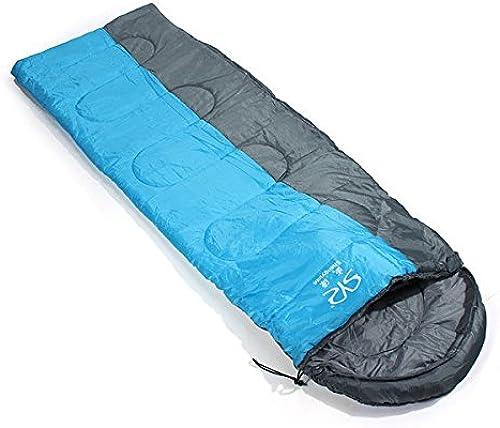 Bazaar De plein air sacs de couchage de camping Voyage épaisse besace 1.3 kg
