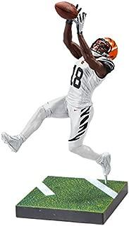 McFarlane Toys EA Sports Madden NFL 18 Ultimate Team Series 1 AJ Green Cincinnati Bengals Action Figure
