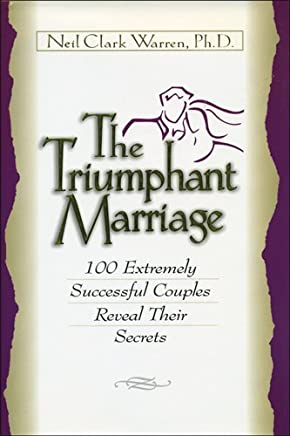 The Triumphant Marriage