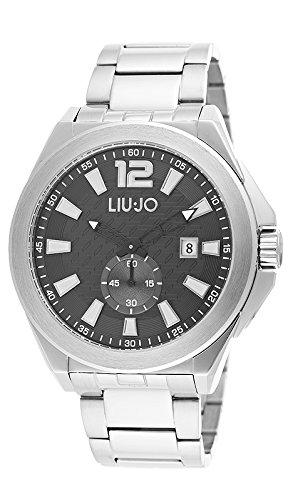 Liu Jo Jeans - -Armbanduhr- TLJ891