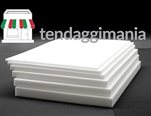 TENDAGGIMANIA Placa Espuma Densidad 25100X 200Varios grosores