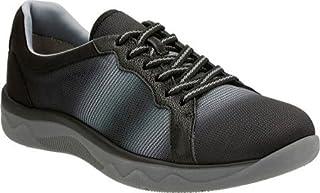 Clarks 女式 mckella simone 运动鞋
