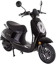 Amazon.es: moto electrica adulto