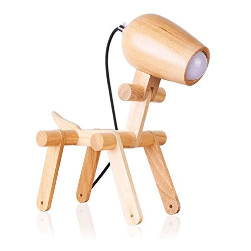mesilla madera natural fabricante na