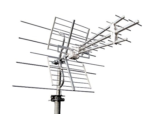 EMME ESSE ANTENNA UHF-VHF