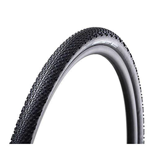 Goodyear Connector Ultimate Faltreifen 40-622 Tubeless Complete Dynamic Silica4 Black 2019 Fahrradreifen