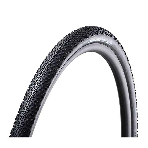 Goodyear Connector Ultimate Faltreifen 40-622 Tubeless Complete Dynamic Silica4 Black 2019 Fahrradreifen