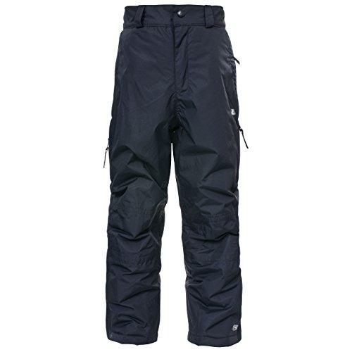 Trespass Marvelous Pantalon
