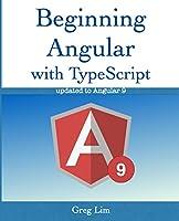 Beginning Angular with Typescript