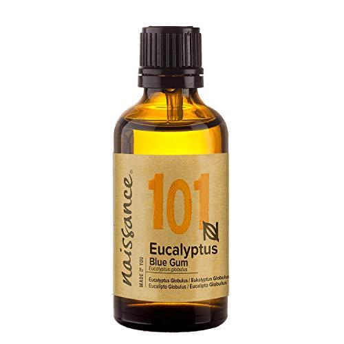 41VlH3V50oL - Oli essenziali per il mal di testa: quale olio essenziale scegliere per curare l'emicrania