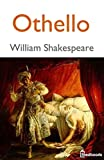 Othello (ANNOTATED) (English Edition)