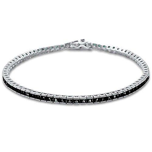 Oxford Diamond Co Elegant 7