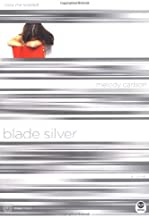 melody of the blade