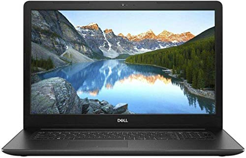 Top 18 Best Dell Laptop Reviews 2021 – Cheap And Good!