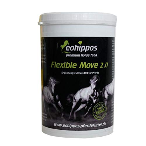 Eohippos Flexible Move 2.0 500g